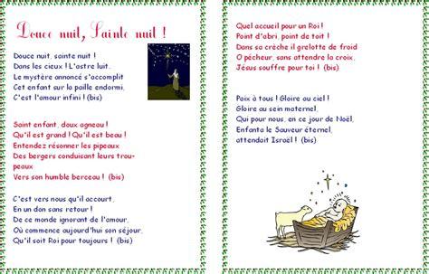 libro ecrire la parole nuit petite librairie chants page 2
