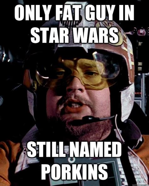 Meme Wars - funny star wars