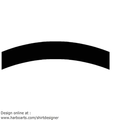 arch clipart arch banner clipart