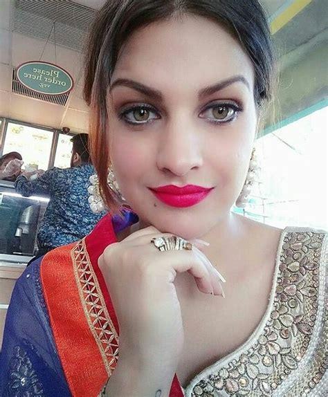 himanshi khurana image download 2016 song punjabi hd download newhairstylesformen2014 com