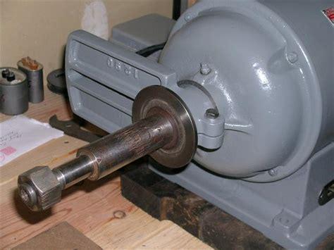 bench grinder extension bench grinder extension 28 images 6 quot extension