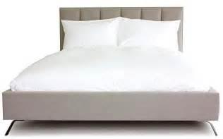 interiors best modern beds telegraph
