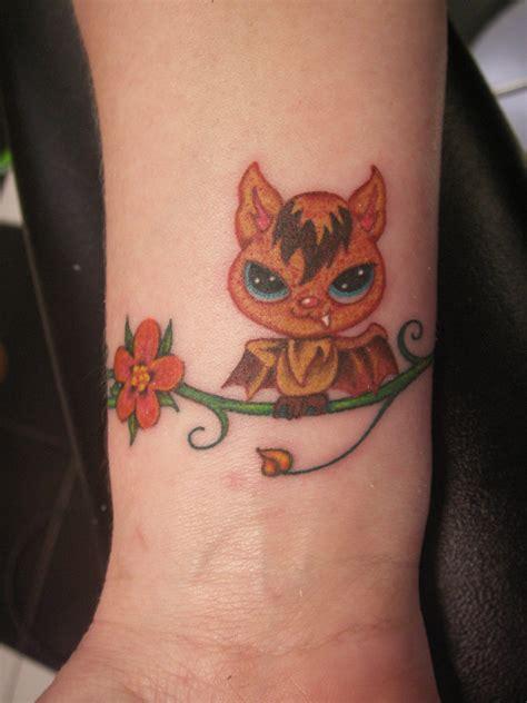 skin gallery tattoo 682 433 3512