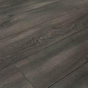 Balterio Laminate Flooring Balterio Quattro 12 Midnight Oak Laminate Flooring At Leader Floors