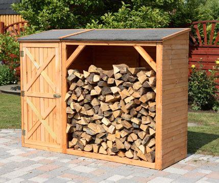 chemineeholz gestell brennholzschrank pforzheim mit ger 228 teschrank g 252 nstig kaufen