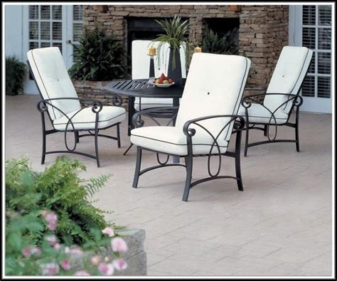 Winston Patio Furniture Replacement Cushions   Winston