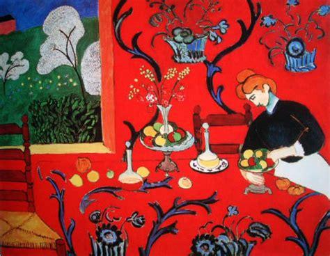 matisse room room matisse www imgkid the image kid has it