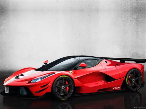 Laferrari Fxx Evo by Fxx Laferrari Top Gear Laferrari