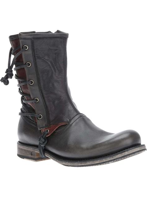 boots types types of boots explained everything to about boots