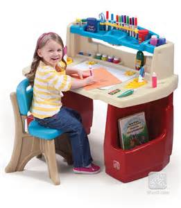 Step2 Table And Chairs Set How To Choose Toddler Toys For Girls Toyez