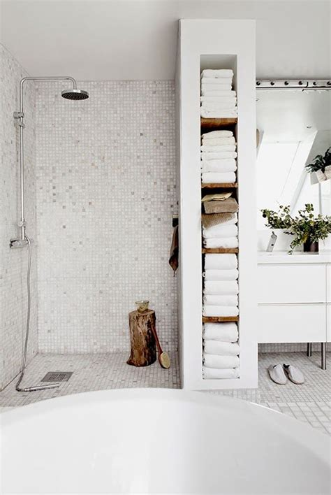 white mosaic bathroom 28 white mosaic bathroom tile ideas and pictures