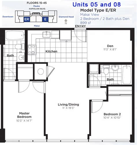hawaiian house plans floor plans hawaii floor plans dream house in hawaii terra pacific construction plantation http