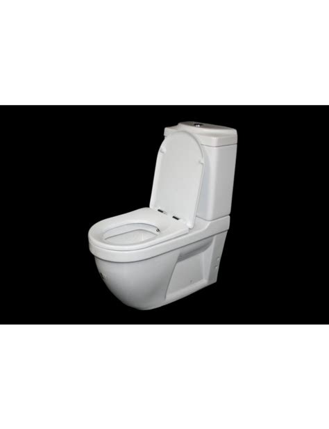 All In One Bidet Toilet Combined by All In One Combined Bidet Toilet With Soft Seat