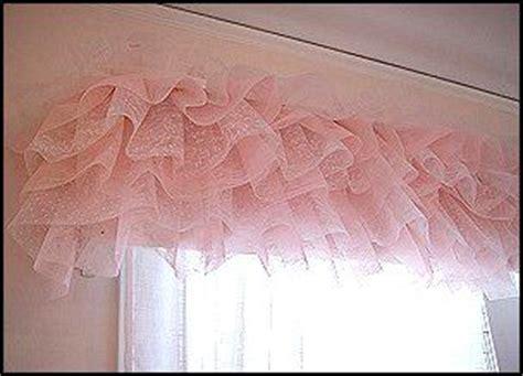 42 best girl's room decor ballerina theme images on