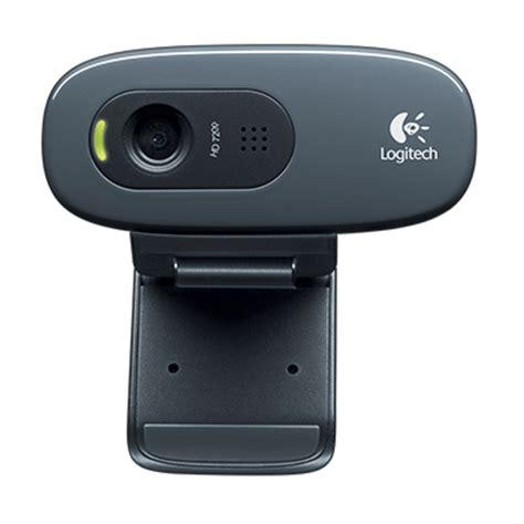 video, video meetings, web video cameras & accessories