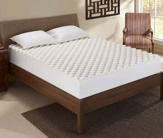 best futon brands top 6 best mattress brands 2018 2019