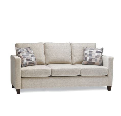 sofa liquidation hal sofa bed liquidation furniture more vancouver