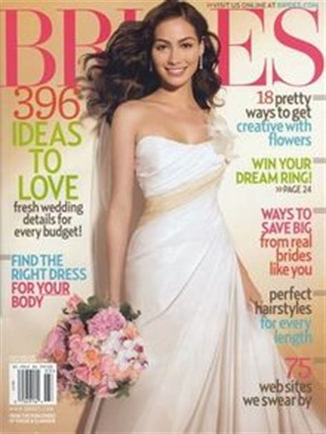 Bridal Websites Usa by Brides Magazine