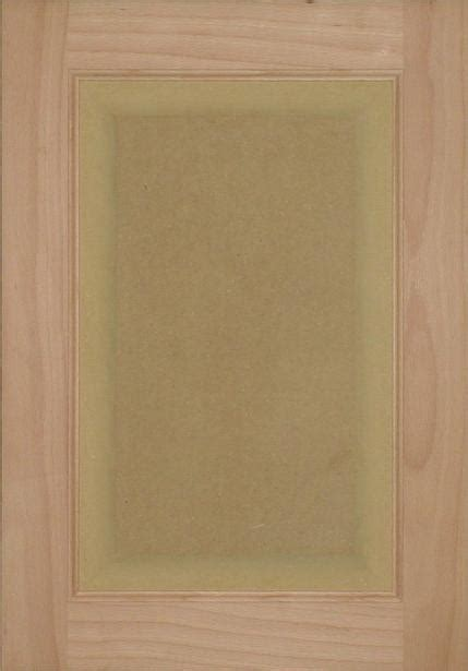raised panel door templates contact us