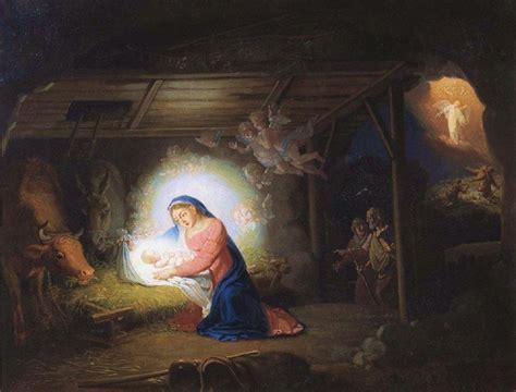 google images nativity scene december 2010 satellitesaint