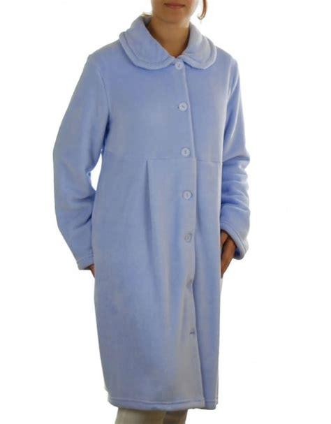 robe de chambre canat canat tendresse13 robe de chambre 211434 automne