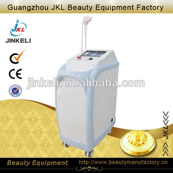 diode laser hair removal promo 2015 2015 promotion diode laser hair removal machine 808nm diode hair removal laser machine prices