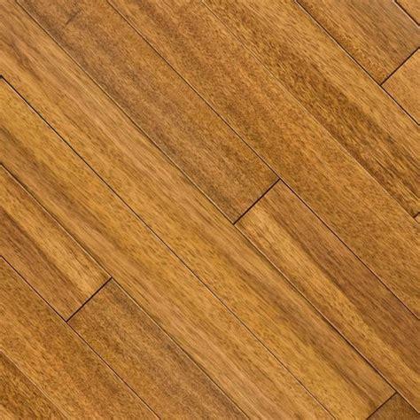 samoan mahogany taun hardwood flooring prefinished engineered samoan mahogany taun floors