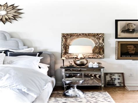 silver and gold bedroom boho chic bedroom decor gold and silver bedroom ideas