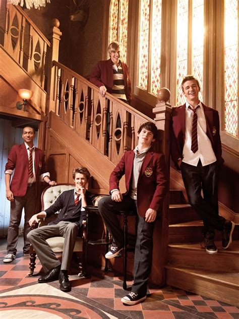 house of boys boys of hoa the house of anubis photo 27989099 fanpop