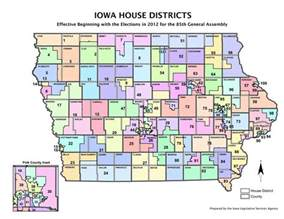 the key 2016 iowa house races that will determine the