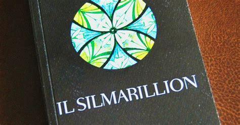 il silmarillion tolkien collection il silmarillion edizione bompiani 2013