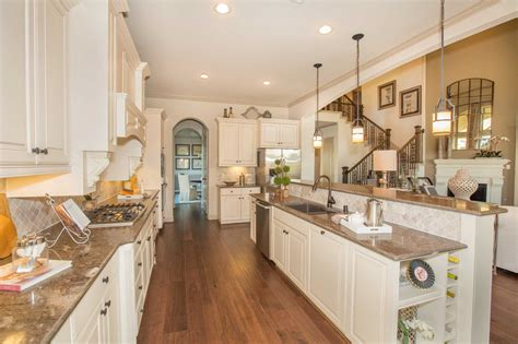 model home interior design houston cinco ranch offers new models by village builders perry