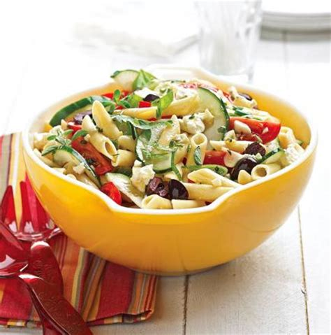 potluck salad 20 delicious potluck salad recipes midwest living