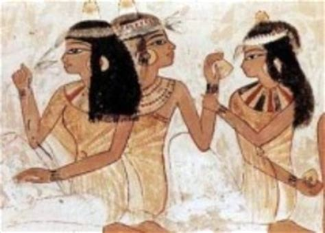 history of hair color fields of color history of haircolor hair coloring used by egyptians and