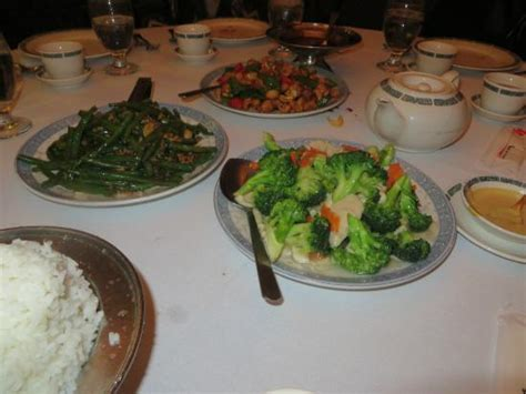 peking duck house new york ny chicken with broccoli picture of peking duck house new york city tripadvisor