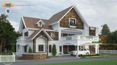 kerala home design april 2015 kerala home design may 2015 28 images new home designs