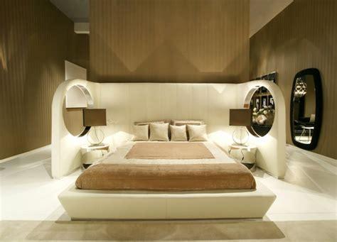 110 schlafzimmer einrichten beispiele entwickeln sie ihr - Schlafzimmer Beispiele