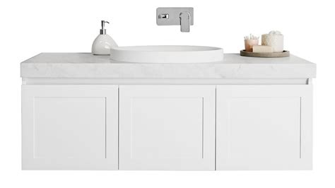 Harvey Norman Bathroom Vanities Cool 80 Vanity Bathroom Harvey Norman Design Inspiration
