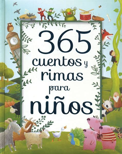 cuentos estropeados para nios 1520226497 cuentos y rimas para nios vv aa libro en papel 9781474839235