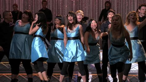 glee sectionals season 2 favorite competition outfits glee fanpop