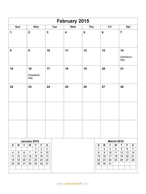 makalah search results new calendar template site free february 2015 calendar quotes
