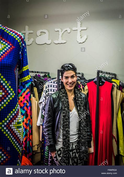 design clothes in a neighbor s town fashion designer in a studio woodstock cape town