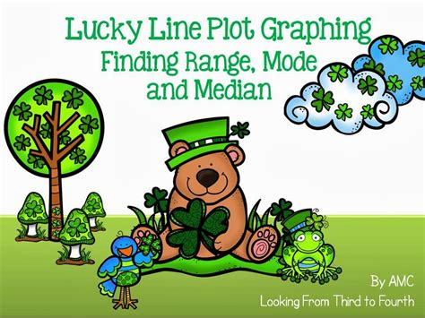 s day plot st patricks day graphics cliparts co