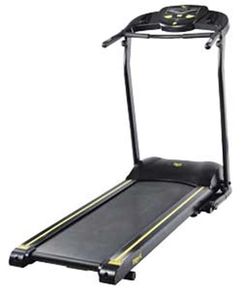 how to a to run on a treadmill everlast running machines and treadmills