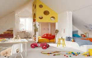 pics photos fun ideas for kids room decorating kids