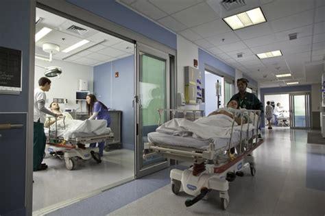 u of l emergency room l jpg