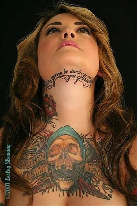 Beautiful Girls Hot Tattoos Designs Design Art Beautiful Tattoos For 2