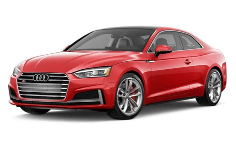 Audi S5 Price by Audi S5 Price Photos And Specs Car And Driver Autos Post