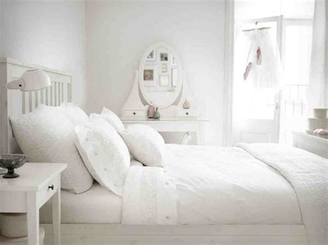 Ikea Furniture Bedroom Ikea White Bedroom Furniture Decor Ideasdecor Ideas