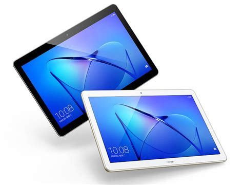 Spesifikasi Tablet Huawei Honor harga huawei honor play tab 2 9 6 dan spesifikasi tablet